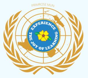 PrimroseMUN_LogoG