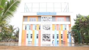 Primrose Schools - HD