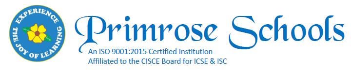 Best Schools in Chennai | International Schools in OMR | Adyar | ECR